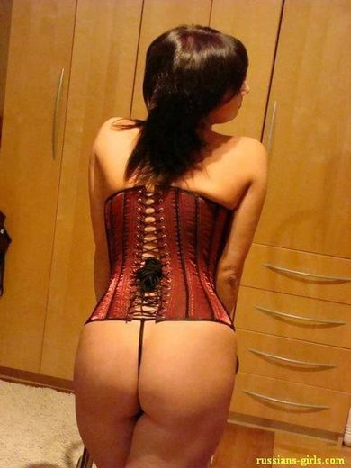 prostituée de Ambérieu-en-Bugey