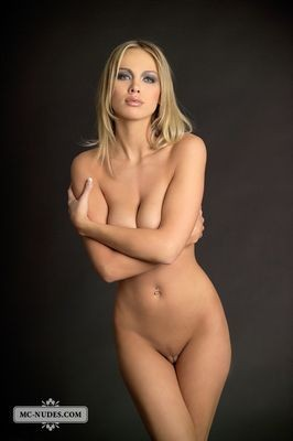 prostituée Charny Orée de Puisaye