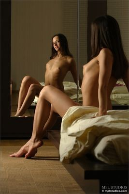 prostituée de Forbach
