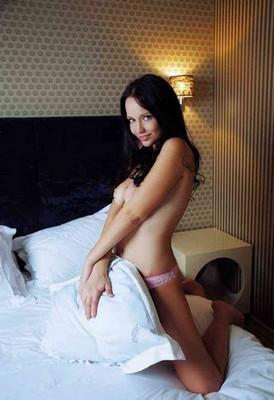 prostituée Rouvroy