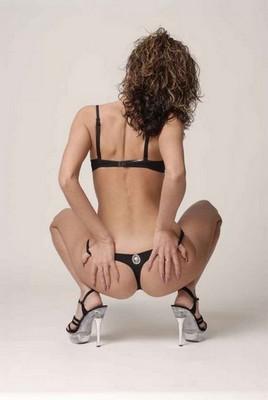 prostituée villes à Arnouville