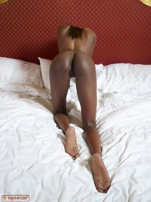 prostituée de la Cesson