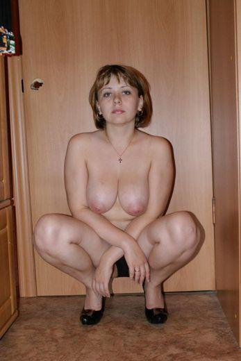 prostituée de la La Couronne