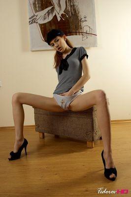 prostituée Pignan