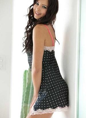 prostituée Le Boulou