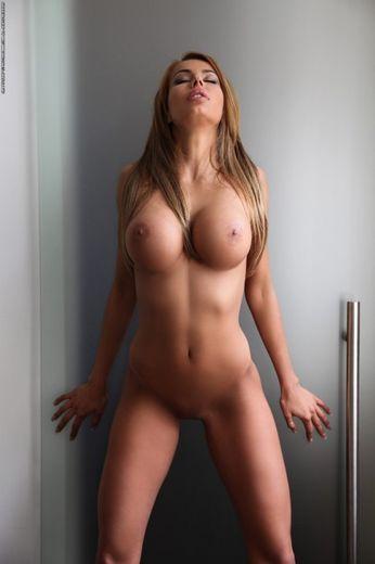 prostituée Marguerittes