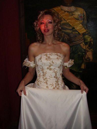 Angeline de Saint-Genest-Lerpt