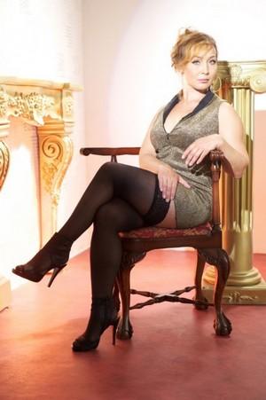 prostituée Vaires-sur-Marne