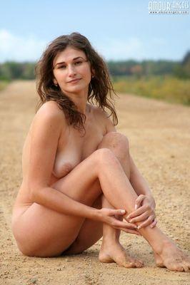 Izia de Decazeville