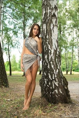 Sonia de Fameck