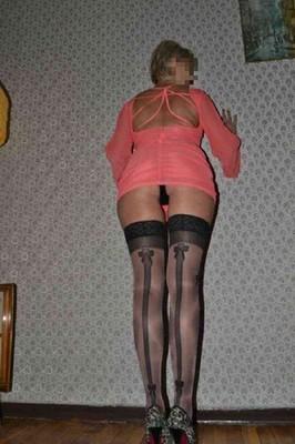 prostituée de Bellerive-sur-Allier