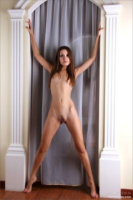 prostituée Châtellerault