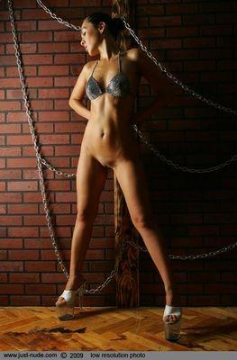 prostituée villes à Erquinghem-Lys