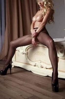 prostituée Le Cateau-Cambrésis