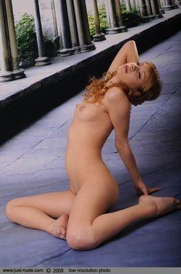 prostituée des villes Le Vauclin