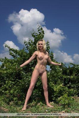 prostituée Montfort-sur-Meu