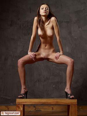 prostituée Ploufragan