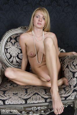 prostituée de Éragny