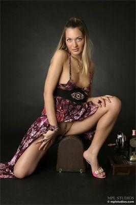 prostituée Arnouville