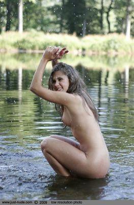 prostituée Chauvigny