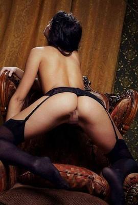 prostituée de La Motte-Servolex