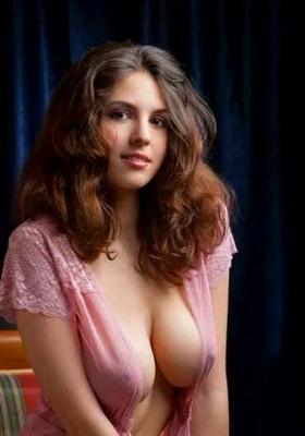 prostituée Le Soler