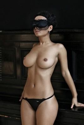 prostituée de la Sainte-Livrade-sur-Lot
